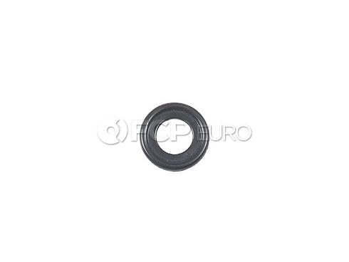 Saab Oil Drain Plug Gasket (9-3 9-3X 9-7x) - Genuine Saab 3536966