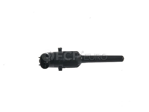 Mercedes Coolant Level Sensor - Genuine Mercedes 2205450024