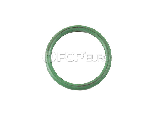 Volvo A/C Line O-Ring (S40 V40)  - Rein 3545441