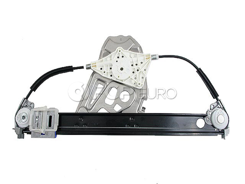 Mercedes Window Regulator - Genuine Mercedes 2207302346