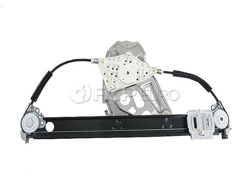Mercedes Window Regulator - Genuine Mercedes 2207302446