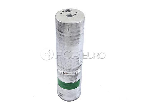Mercedes A/C Receiver Drier  - Rein 2208300083
