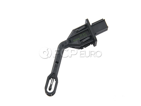 Mercedes A/C Evaporator Temperature Switch - Behr 2208300772