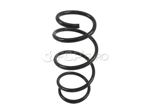 BMW Coil Spring Front - Lesjofors 4008447