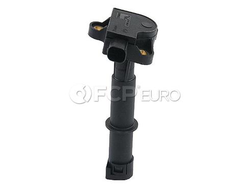 Mercedes Oil Level Sensor - Genuine Mercedes 0009056201