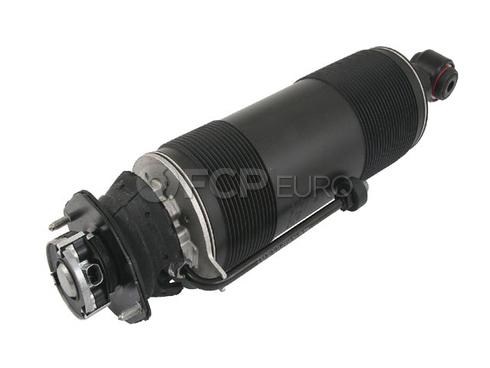 Mercedes Active Body Control Shock Absorber (SL500 SL600) - Genuine Mercedes 2303200213