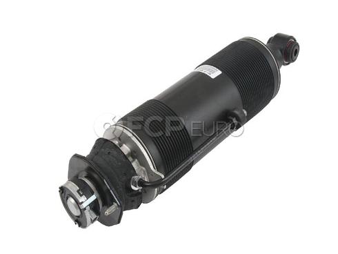Mercedes Active Body Control Shock Absorber (SL500 SL600) - Genuine Mercedes 2303200513