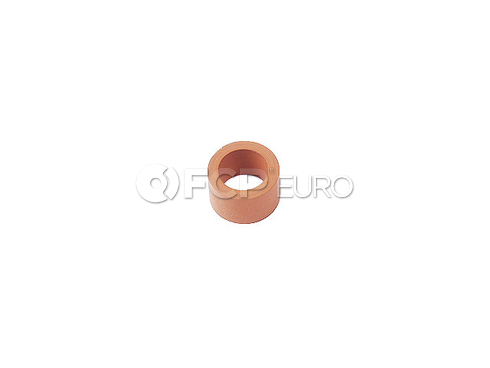 Porsche Oil Cooler Seal - Wrightwood Racing 61601123