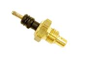 Mercedes Coolant Temperature Sensor (190E 300D S350 ) - FAE 0065423417