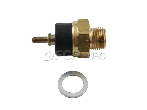 Mercedes Coolant Temperature Switch (190E) - FAE 0065453724