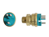 Mercedes Engine Temperature Switch - Behr 0065454524