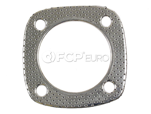 Saab Catalytic Converter Gasket (99 900)  - CRP 4024121