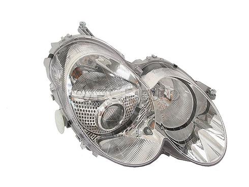 Mercedes Headlight Assembly Right (SL500 SL550 SL600 SL55 AMG) - Magneti Marelli 2308207661