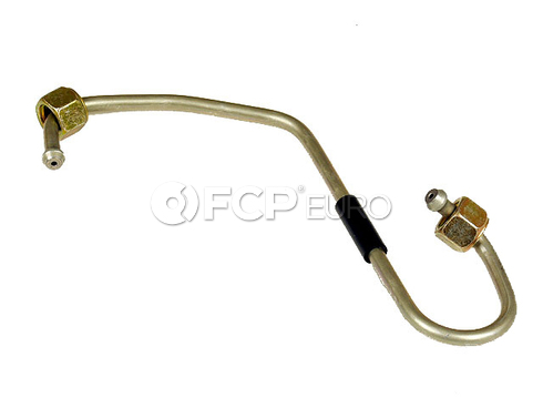VW Audi Diesel Fuel Injector Line - Cohline 068130302