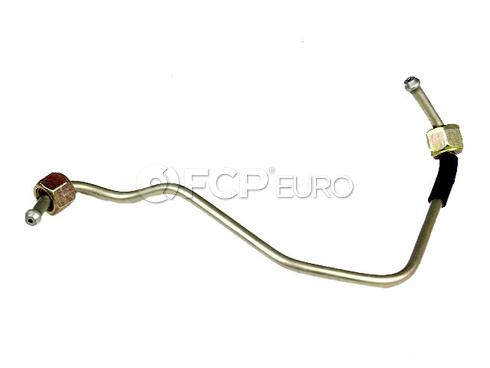 VW Audi Diesel Fuel Injector Line - Cohline 068130304
