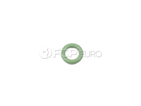 Audi VW Fuel Distributor O-Ring - CRP 2430210041