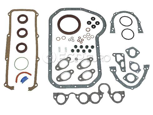 VW Audi Full Gasket Set - Reinz 068198001