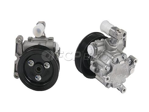 Mercedes Power Steering Pump (ML350 ML500 ML55 AMG ML320) - ZF 003466640188