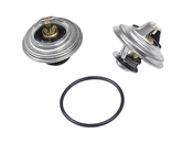 VW Thermostat (Vanagon Transporter) - Mahle Behr 02512111380