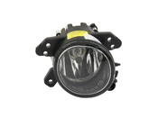 Mercedes Fog Light - Magneti Marelli 2518200756