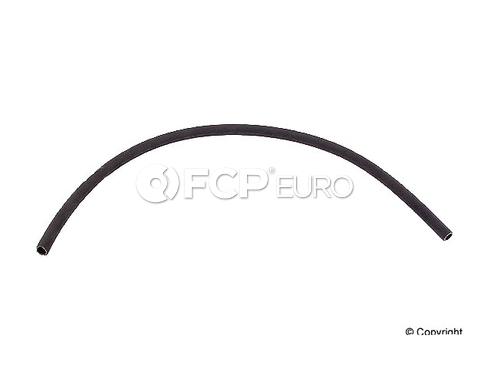 Mercedes Power Steering Pressure Hose - CRP 0069970982
