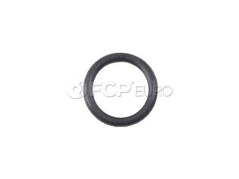 Mercedes Oil Dipstick O-Ring - CRP 0069972645