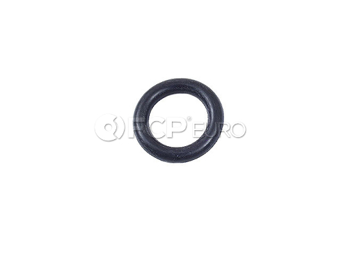 Mercedes Timing Cover O-Ring (190E) - CRP 0069974048