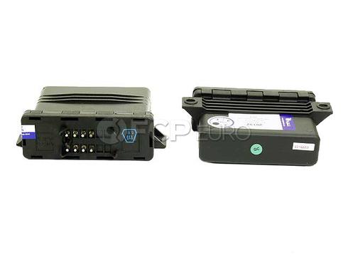 Mercedes Idle Control Unit (380SEC 380SEL 380SL 380SLC) - Programa 002545013288