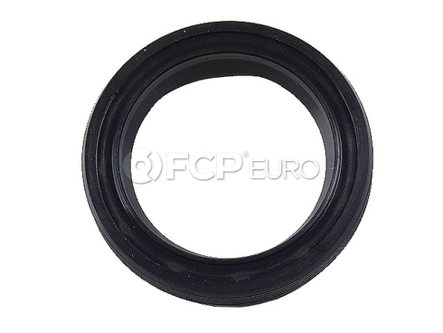 Mercedes Transmission Reaction Valve Seal - Genuine Mercedes 0069977347