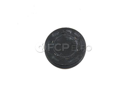 VW Cylinder Head Plug - - CRP 070103407