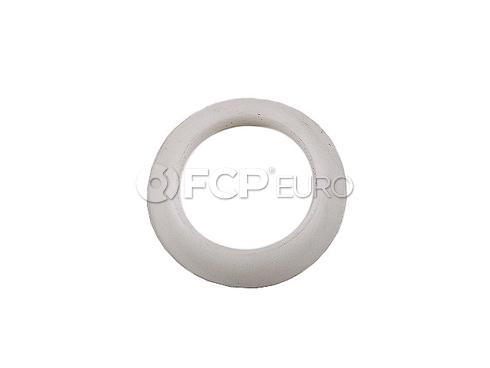 VW Push Rod Tube Seal (Vanagon Transporter) - Reinz 070109345