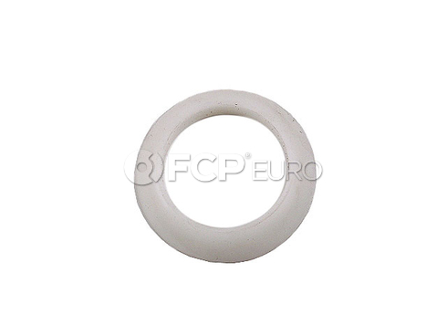 VW Push Rod Tube Seal (Vanagon Transporter) - Reinz 070109345