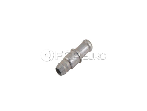Mercedes PCV Valve (C230) - Genuine Mercedes 2710180557
