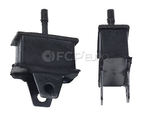 VW Mount (Vanagon Transporter)  - Rein 070199231