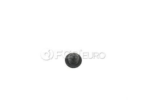 Mercedes Expansion Plug (C230) - Genuine Mercedes 2710510032