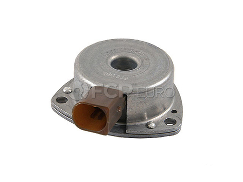 Mercedes Camshaft Adjuster Magnet (C230) - Genuine Mercedes 2710510177