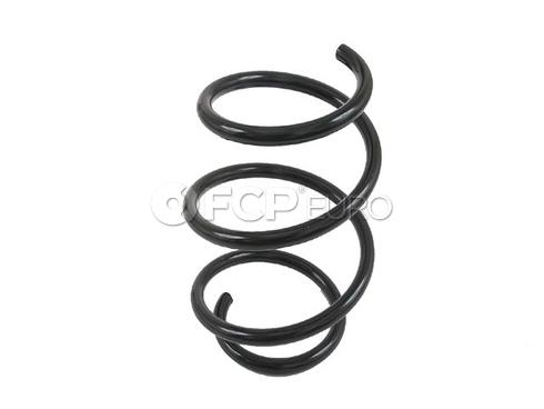 Mini Coil Spring Front (Cooper) - Lesjofors 4058701
