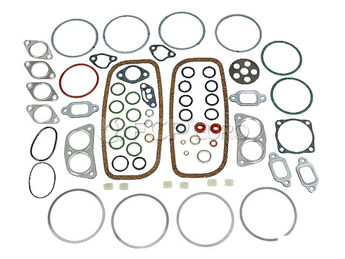 VW Full Gasket Set (Transporter Vanagon) - Reinz 071198009