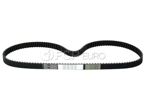 Audi Timing Belt - Contitech TB170