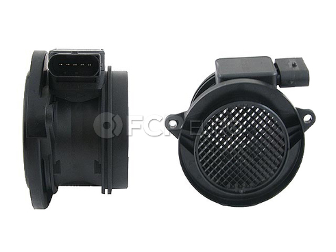 Mercedes Mass Air Flow Sensor (C230) - VDO 2710940248
