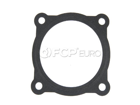 Mercedes Throttle Body Mounting Gasket (C230) - Reinz 2711411280