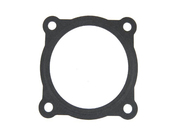 Mercedes Throttle Body Mounting Gasket - Reinz 2711411280