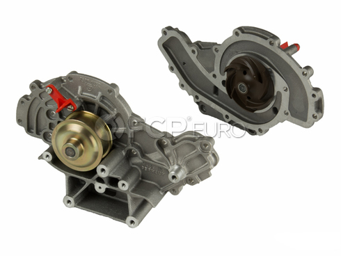 Porsche Water Pump (928) - Laso 7520-0103