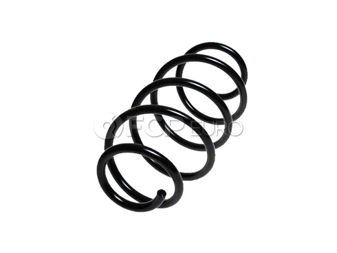 Saab Coil Spring Front (9-3) - Lesjofors 4077816