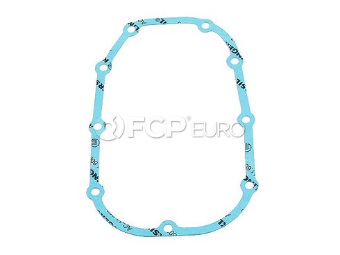 Audi Block Cover Gasket  - OEM Supplier 078103771