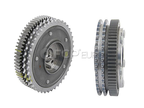 Timing Camshaft Sprocket - Genuine Mercedes - 2720505347