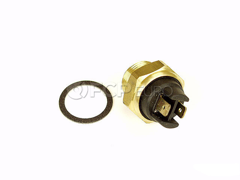 Saab A/C Cutoff Switch (900 9000) - FAE 4086724