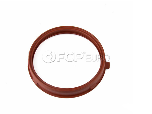 Mercedes Cover Gasket - Genuine Mercedes 2721410780