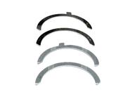 Audi Crankshaft Thrust Washer Set - OEM Supplier 078198421