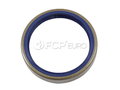 Mercedes Wheel Seal - Rein 0079973547